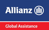 Allianz-Airline-Travel-Insurance