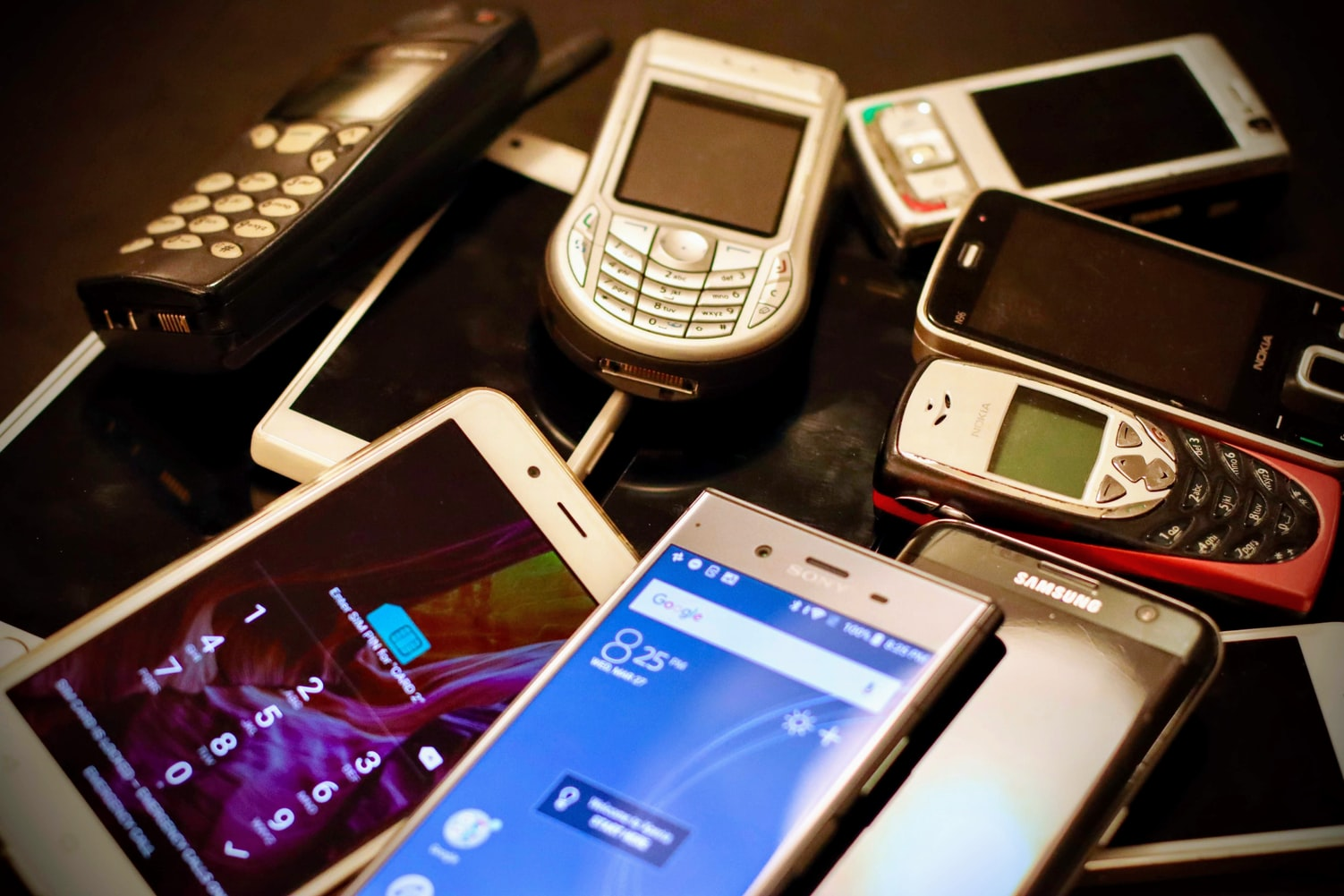 israel phone rentals